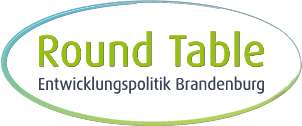 cropped-Round-Table-Logo.png