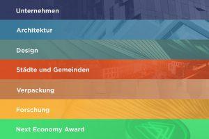Der 13. Deutsche Nachhaltigkeitspreis